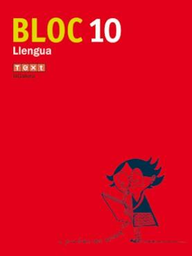 Bloc Llengua 10