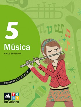 TRAM Música 5