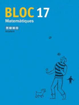 Bloc Matemàtiques 17