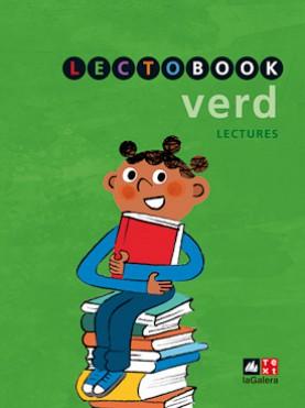 Lectobook verd