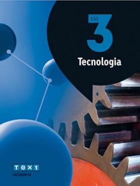 Tecnologia 3 ESO Atòmium
