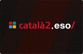 català2.eso/V2