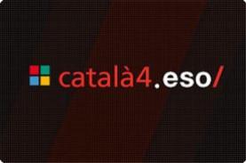 català4.eso/V2