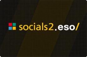 socials2.eso/V2