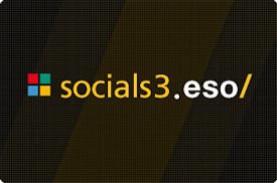 socials3.eso/V2