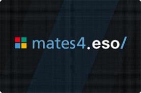 mates4.eso/V2