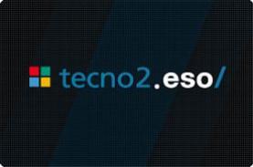 tecno2.eso/V2