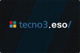 tecno3.eso/V2