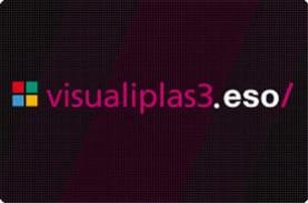 visualiplas3.eso/V2