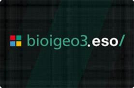 bioigeo3.eso/V2